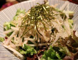 Tsukune Samurai Sakanoue Japan Best Restaurant