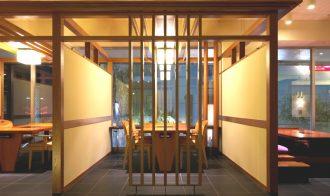 KANI Doraku Ginza 8-chome Japan Best Restaurant