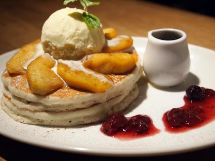 Sun 2 Diner Japan Best Restaurant