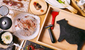 0831 yummy japan restaurant