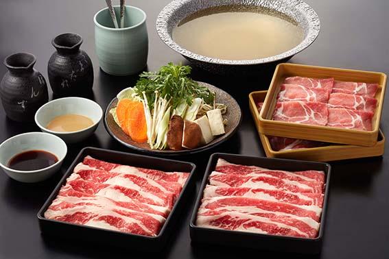Mo-Mo-Paradise Takadanobaba Japan Best Restaurant