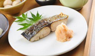 Washoku EN Marunouchi japan restaurant
