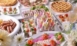 Barliminal Roppongi japan restaurant