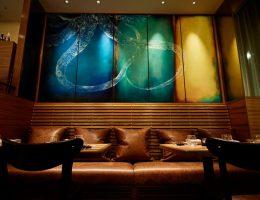 Lubina Japan Best Restaurant