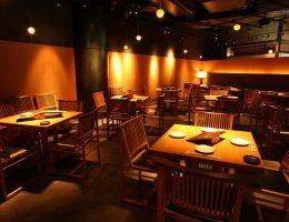Washoku EN Marunouchi Japan Best Restaurant