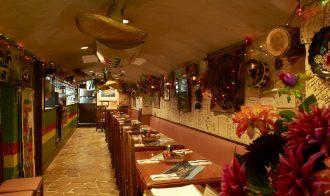 La Jolla Japan Best Restaurant