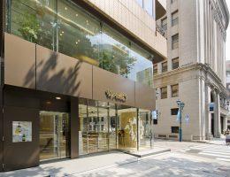 WAKO ANNEX Japan Best Restaurant