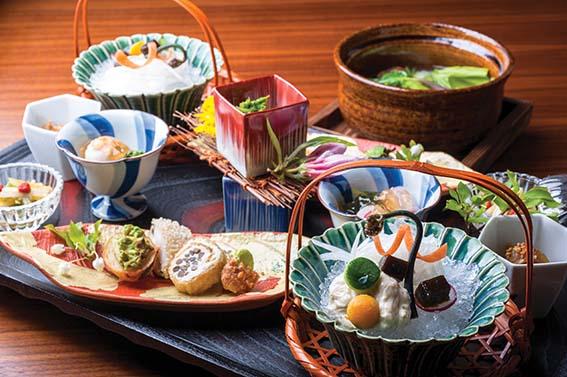 Atami Sekaie Japan Best Restaurant