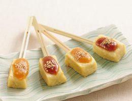 NANA KITTE Hakata Japan Best Restaurant