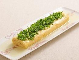 NANA KITTE Marunouchi Japan Best Restaurant