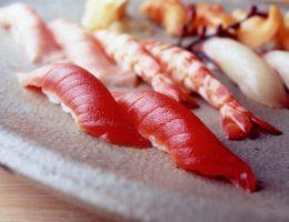 XEX ATAGO GREEN HILLS Japan Best Restaurant
