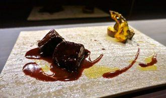 RINGRAZIARE Japan Best Restaurant