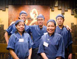 KATSUKICHI Shibuya Japan Best Restaurant