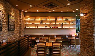 Sizzler Shinjuku Mitsui Building Japan Best Restaurant