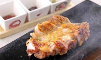 NANA Coredo Muromachi japan restaurant