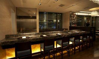 Hanagoyomi Japan Best Restaurant