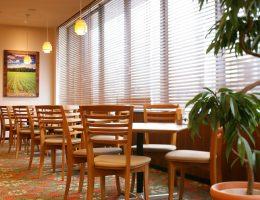 Sizzler Oshiage Japan Best Restaurant