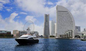 Reserved Cruise Japan Best Restaurant