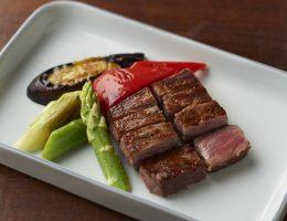 KEYAKIZAKA Japan Best Restaurant