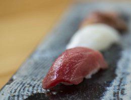 Roku Roku Japan Best Restaurant