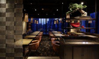 Tsurutontan Ginza Japan Best Restaurant