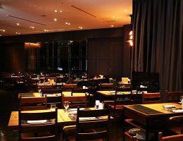 Barbacoa Umeda Japan Best Restaurant