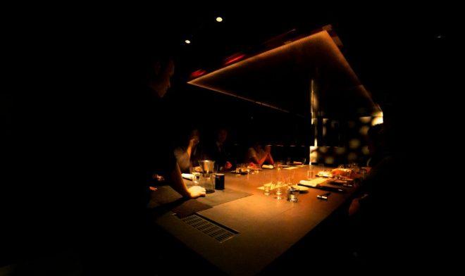 twelv. Japan Best Restaurant