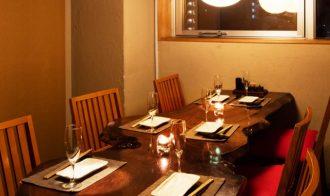 ABE-YA! Japan Best Restaurant