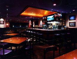 OUTBACK STEAKHOUSE Roppongi Japan Best Restaurant