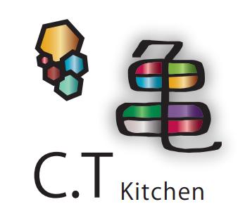C.T Kitchen Kame Japan Best Restaurant