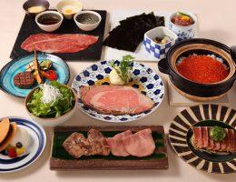 TAO Japan Best Restaurant