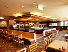 Sizzler Mitaka Japan Best Restaurant