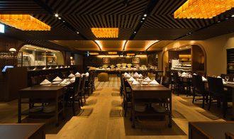 Barbacoa Aoyama Japan Best Restaurant