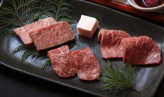 MANPUKU AOYAMA Japan Best Restaurant