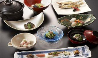 Hanagoyomi japan restaurant