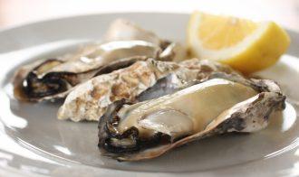 Fish House Oyster Bar Ebisu West Main Japan Best Restaurant