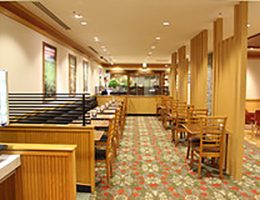 Sizzler Tokyo Dome Japan Best Restaurant
