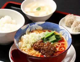 Shinjuku Shuzan Japan Best Restaurant