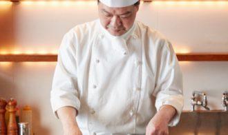 YASAIYA teppanyaki – Kabukicho Japan Best Restaurant