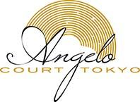 Angelo Court Tokyo Japan Best Restaurant