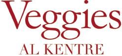 Veggies Al Kentre Japan Best Restaurant
