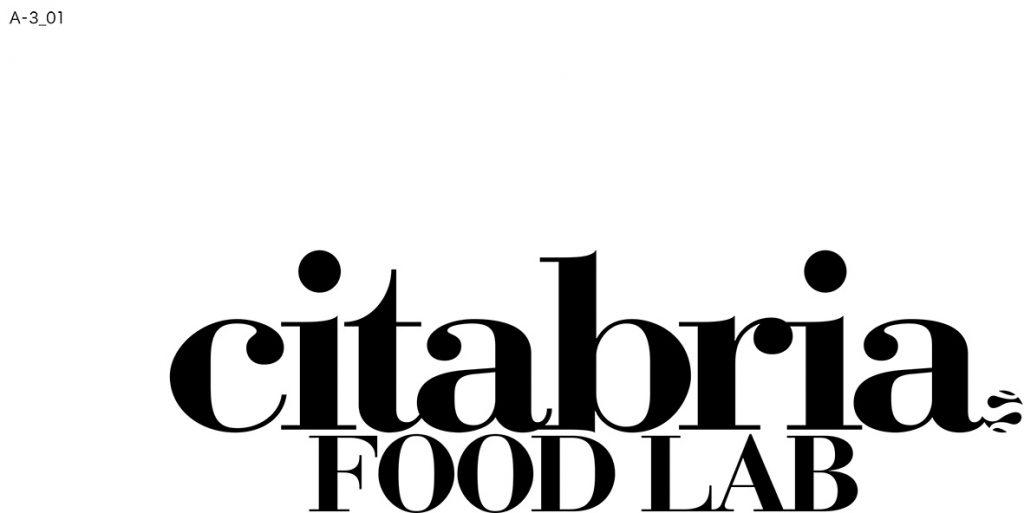 CITABRIA Food Lab Japan Best Restaurant