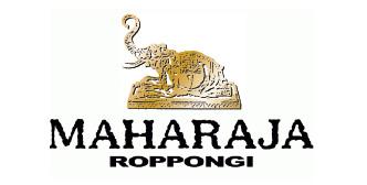 MAHARAJA ROPPONGI Japan Best Restaurant