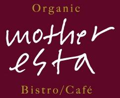 mother esta Japan Best Restaurant