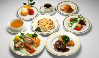 Mikawaya Japan Best Restaurant