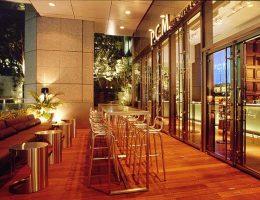 P.C.M. Pub Cardinal Marunouchi Japan Best Restaurant