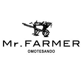 Mr. FARMER Japan Best Restaurant
