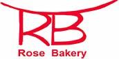 Rose Bakery Ginza Japan Best Restaurant