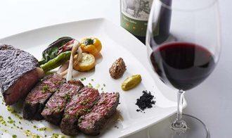 Tanicha La Cucina Italiana Japan Best Restaurant