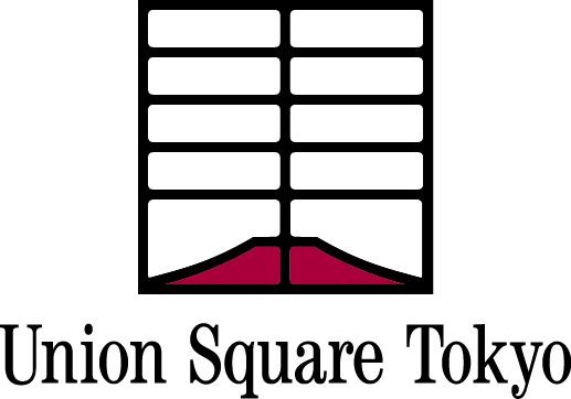 Union Square Tokyo Japan Best Restaurant